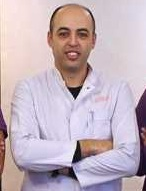 Ahmed Abed Rabbo